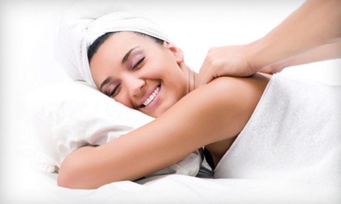 Millie's Salon & Spa  - College Point: $59 for 60-Minute Massage and 60-Minute Facial at Millie's Salon & Spa in College Point ($155 Value). $89 for Two-Person Option ($300 Value)