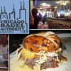 63% Off at Chicago Bagel Authority