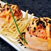 $10 for Asian Fare at MJ China Bistro