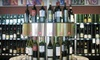 Red Carpet Wine and Spirits - Rossmoyne: $20 for a Weekend Wine Bar Card and Artisanal-Cheese Platter at Red Carpet Wine & Spirits in Glendale ($42 Value)