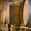 Up to 60% Off Tour of Haak Vineyards in Santa Fe