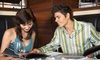Pre-Dating Speed Dating - Downtown Providence: $14 for a Speed-Dating Event from Pre-Dating Speed Dating ($30 Value)