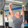 83% Off CrossFit Package at CrossFit Moose Jaw
