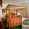 59% Off Bed and Breakfast in Norman
