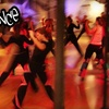 60% Off Fitness Dance Classes