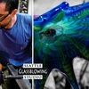 Half Off Glass Blowing Class or Art