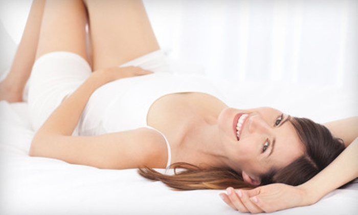 Dermatone305 - Multiple Locations: 1, 5, or 10 Dermatone Skin-Tightening Treatments at Dermatone305 (Up to 88% Off)