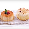 $10 for Cakes at Bistro Desserts