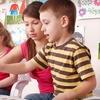 Half Off Kids' Art Classes at ArtCastle