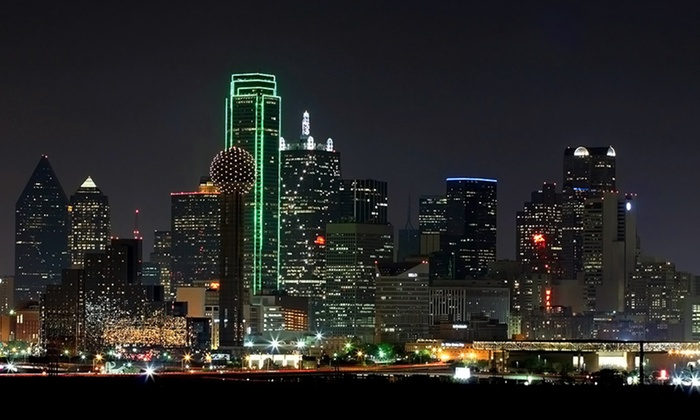 Hyatt Place Dallas/Garland - Greater Dallas: Stay at Hyatt Place Dallas/Garland in Greater Dallas. Dates Available into August.