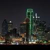 Greater Dallas Hyatt near Water Park & Shopping