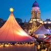 ✈ European Christmas Markets: Up to 3 Nights with Flights