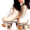 Up to 54% Off at Foothill Skate Inn
