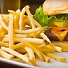 $10 for American Fare at Kenny's Café