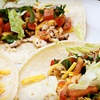 Up to 51% Off at Che's Mexican Food