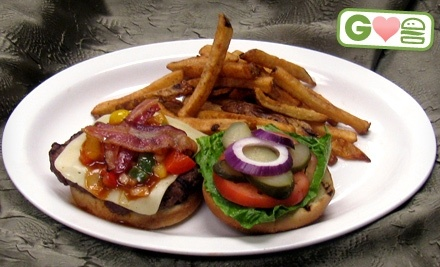 $30 Groupon to Clancy's - Clancy's in St. John's