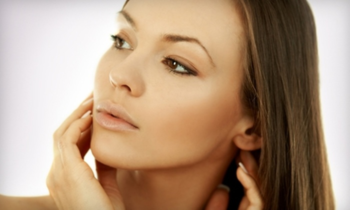 Northwest Anti-Aging & Wellness Center - Battle Ground: $110 for 20 Units of Botox ($220 Value) or $125 for a VI-Peel ($250 Value) at Northwest Anti-Aging & Wellness Center in Battle Ground