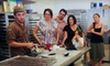 Up to 60% Off Culinary Tour for Two or Four