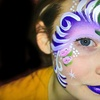 55% Off One Hour of Face Painting