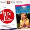 Half Off Books from Simon & Schuster