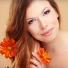 Up to 53% Off Skincare Services at Salon 21