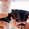 Half Off Santa Ynez Valley Wine-Tasting Tour
