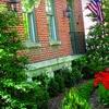 Up to 63% Off Haus und Garten Tour in Columbus
