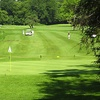 Up to 52% Off Golf Outing for Two or Four