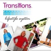 Transitions Lifestyle System - Multiple Locations: $99 for 31 Days of the Transitions Lifestyle System