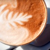 $10 for Coffee & Snacks at Kickstand Espresso Bar