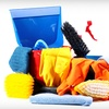 Up to 55% Off House Cleaning from L&G Cleaning R Us