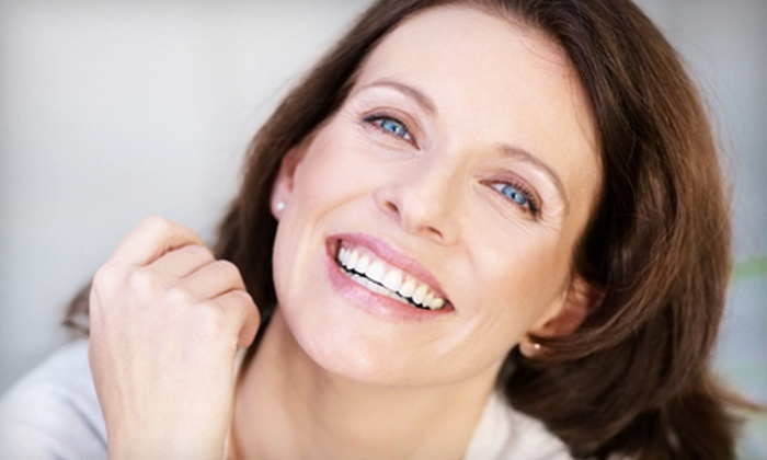 Body Focus Medical Spa and Wellness Center - Colleyville: One, Three, or Twelve Microdermabrasion Treatments at Body Focus Medical Spa and Wellness Center (Up to 75% Off)
