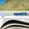 67% Off Lessons at Spanish Language Center