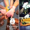 79% Off Classes at Trainers Elite