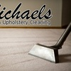 53% Off from Michael's Carpet Cleaning