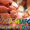 53% Off a Seafood Party Platter in St. Petersburg