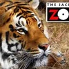 $8 for Two Admissions to Jackson Zoo