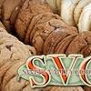 $6 for Half-Dozen Cookies