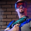 Up to 53% Off Laser Tag in Ocoee