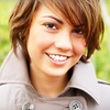 82% Off Whitening and Dental Care in Staten Island