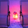 Up to 64% Off Salt-Room Therapy in Encino