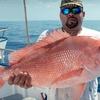 51% Off Half-Day Fishing Trip in Madeira Beach