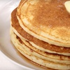 Up to 57% Off Breakfast at Mother's Pancake House and Restaurant in Aurora