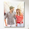 Up to 93% Off Custom Photo Prints on Acrylic