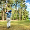 Up to 62% Off at Cheraw State Park Golf Course