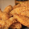 52% Off Wings and More at Wild Wing in Oakville