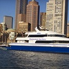 Provincetown Fast Ferry – 41% Off Roundtrip Ticket