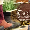 Half Off Shoes at Sole Solutions in Spokane Valley