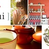 Zhi Tea Gallery - Multiple Locations: $25 Worth of Organic, Fair-Trade Teas at Zhi Tea Gallery