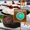 73% Off at Market-C